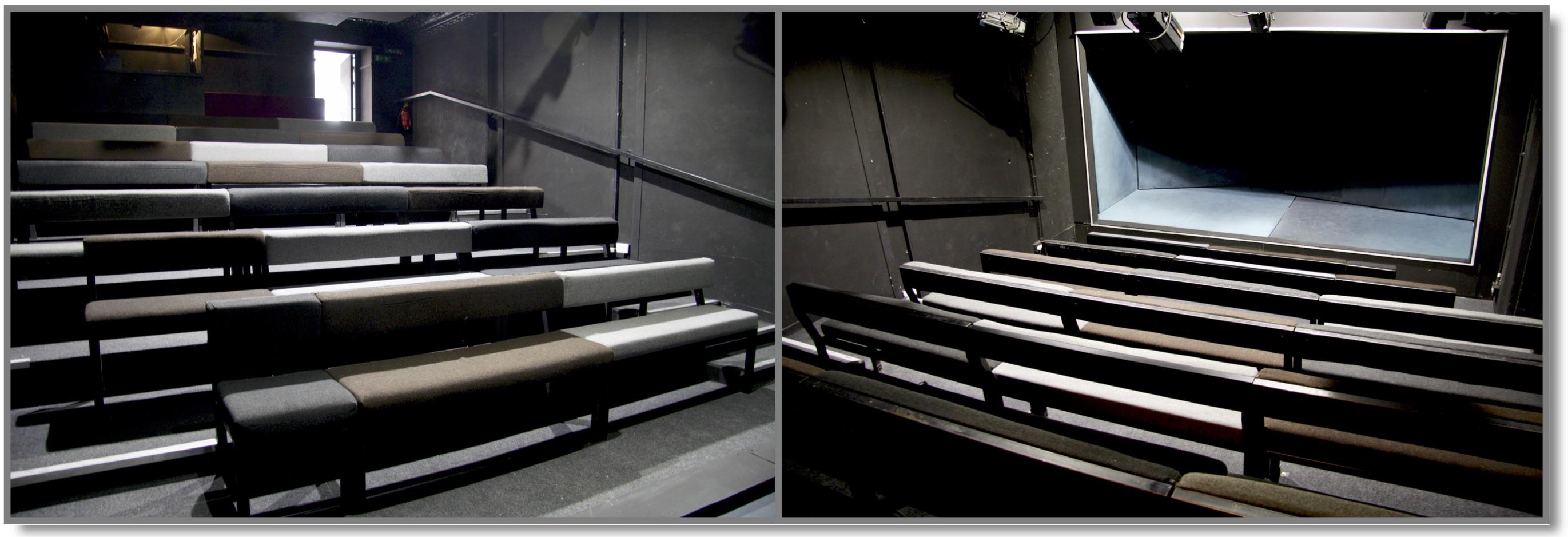 170512 Theatre 503 b