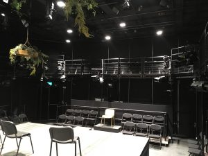 metrodeck,steeldeck, stage, staging, deck, decking, stage and tiers,school stage, theatre stage,hotel stage